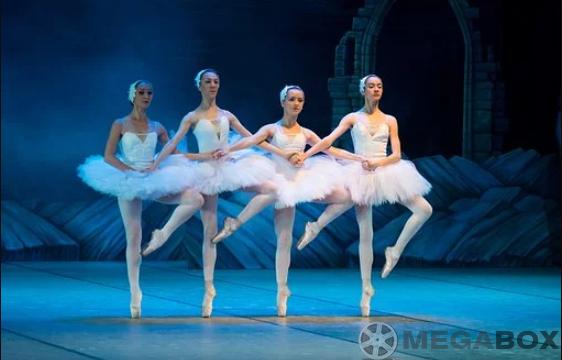 How To Dance Joyfully